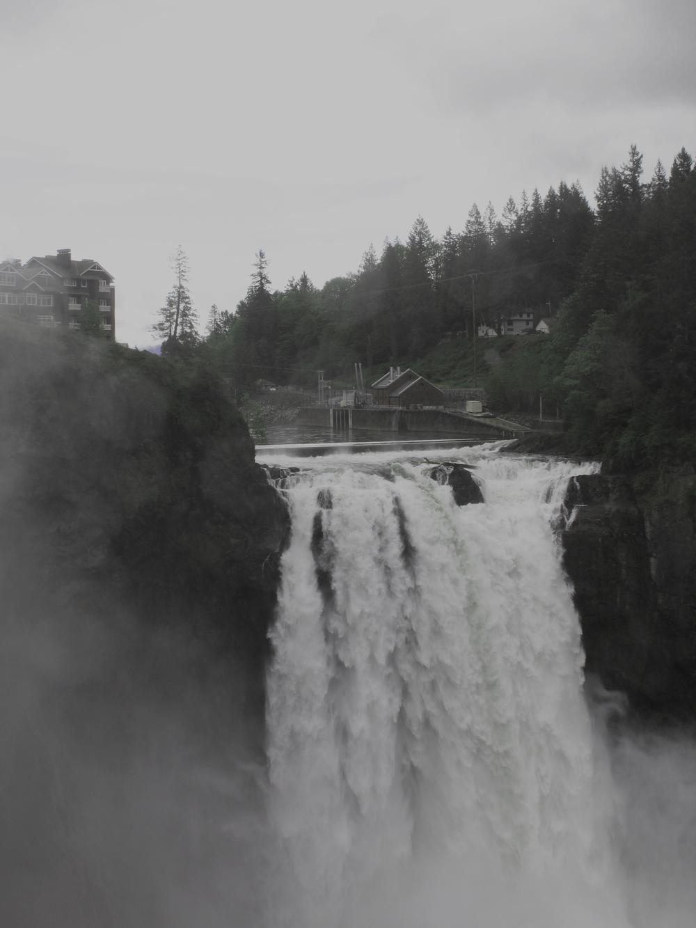 Snowqualmie Falls .jpg