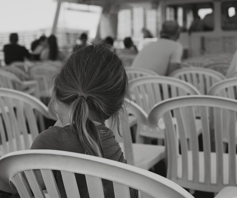 Boat Lyla.jpg
