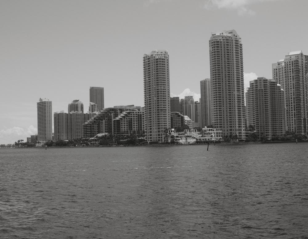 City2 BW.jpg