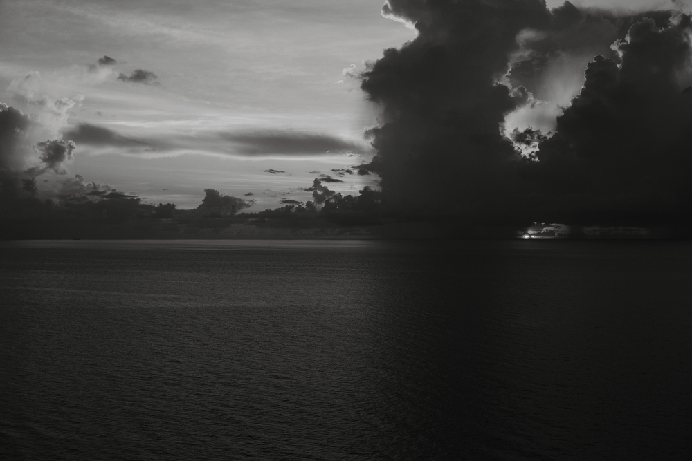 Sunrise BW.jpg