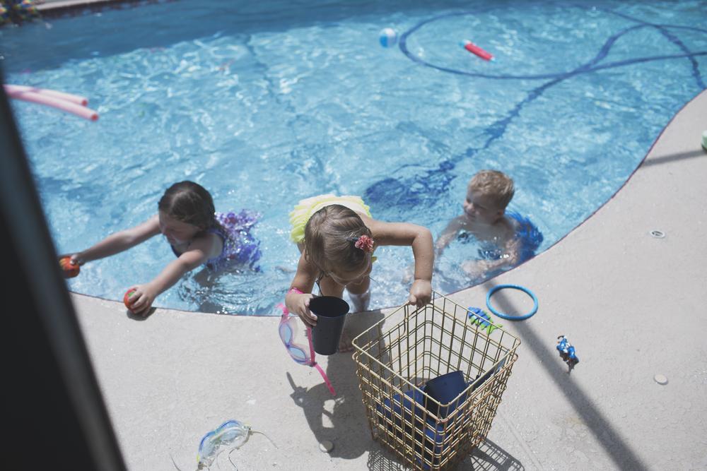6.9.16 Summer Pool 2.jpg