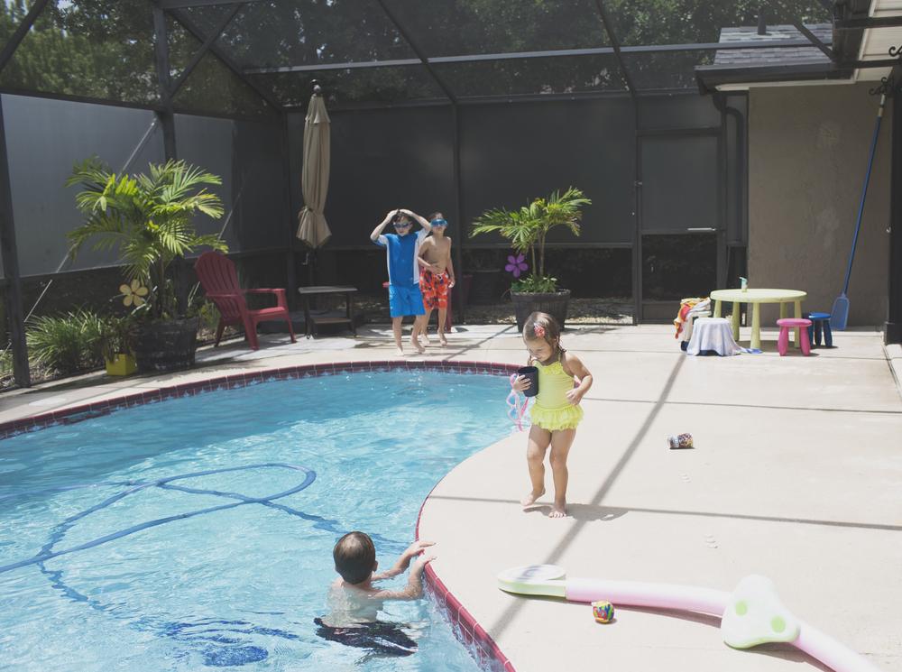 6.9.16 Summer Pool.jpg
