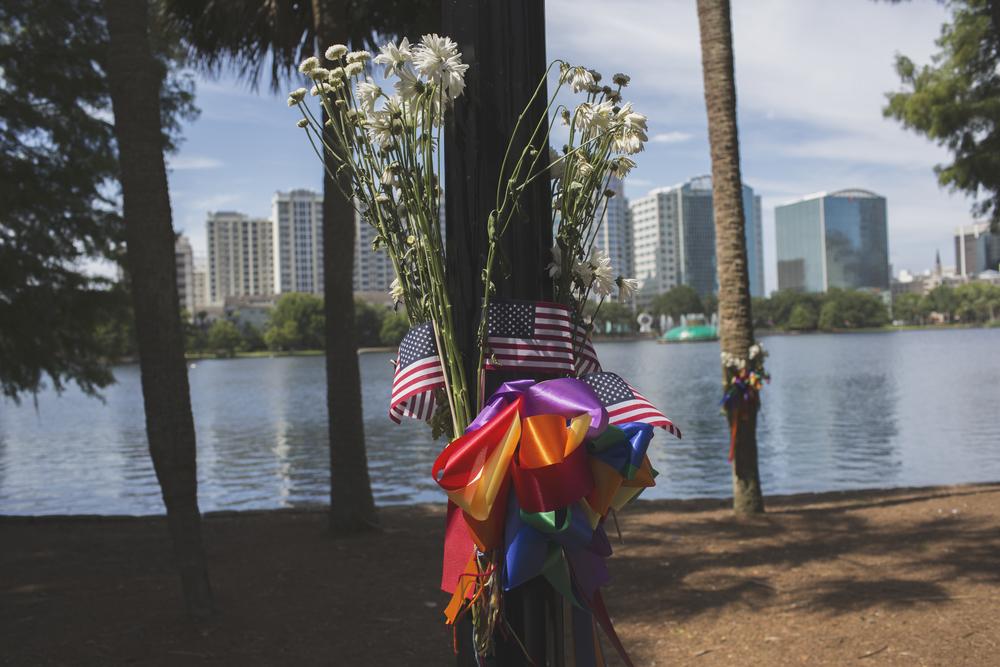 6.20.16 Orlando Strong.jpg
