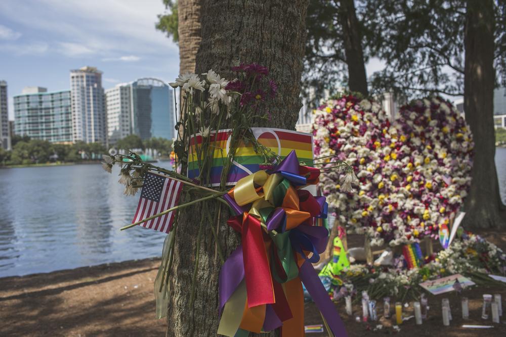 6.20.16 Orlando Strong4.jpg