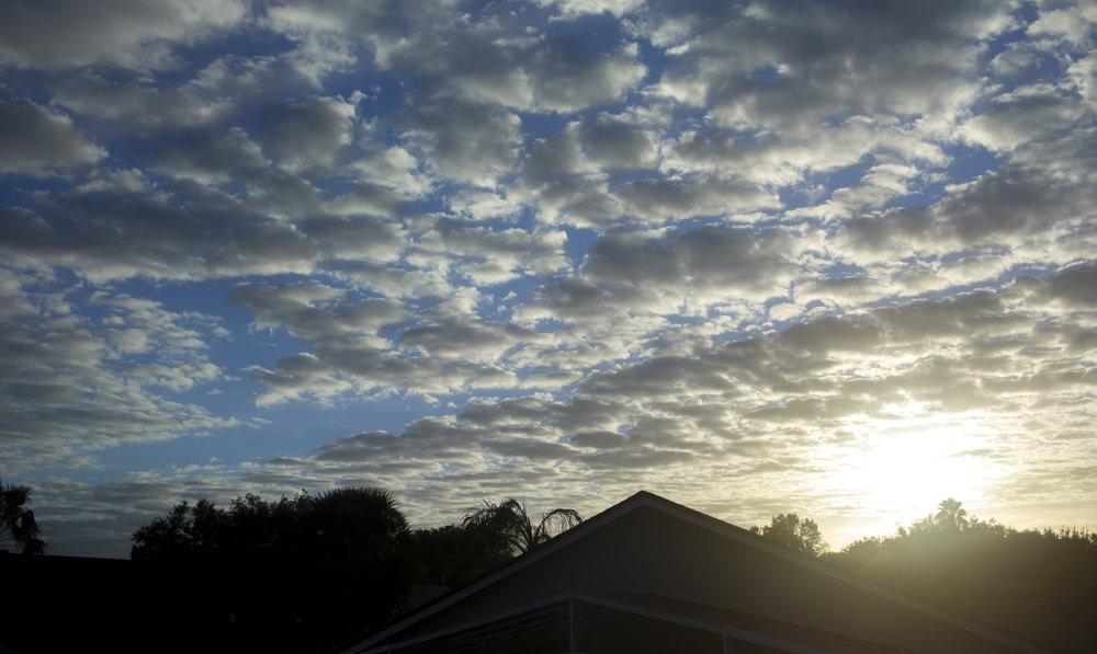 sky 10.10.16.jpg