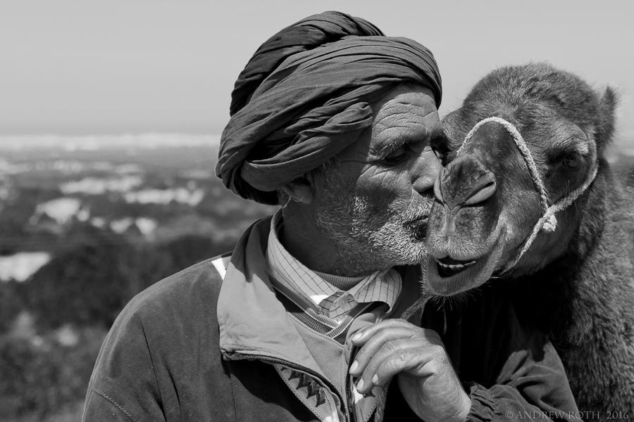 121316-Morocco_Daily_Grind.jpg
