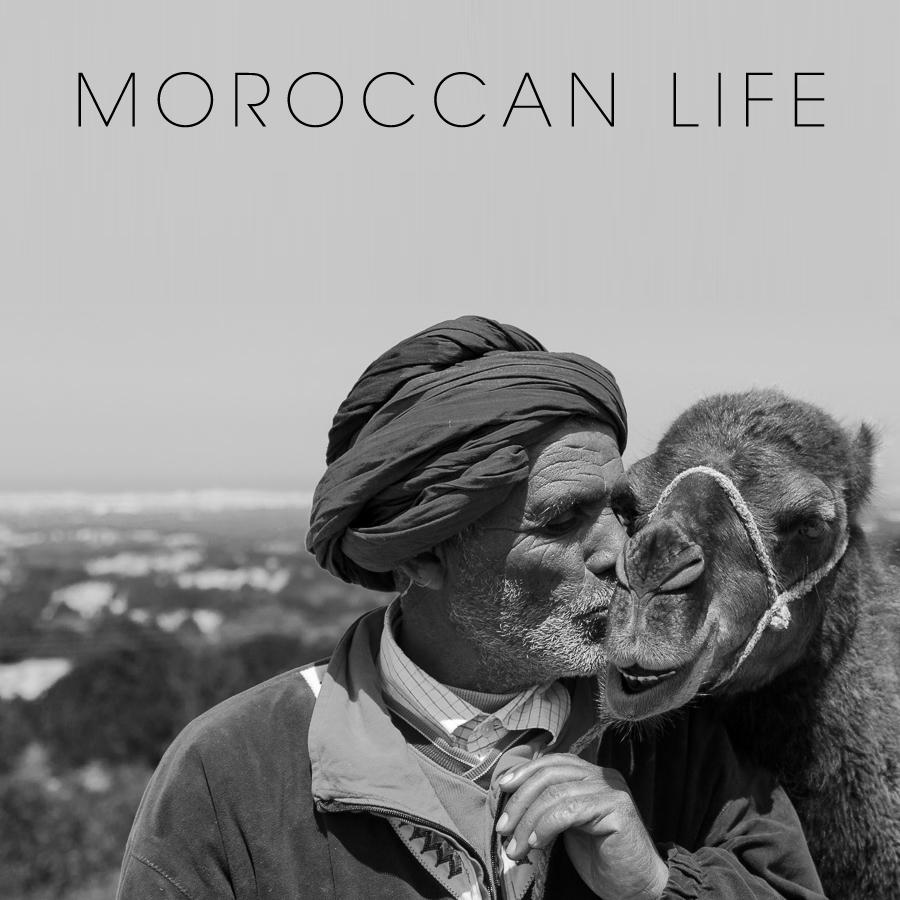 102117-MOROCCO_COVER.jpg