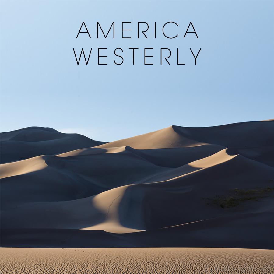 102117-AMERICA_WESTERLY-7.jpg