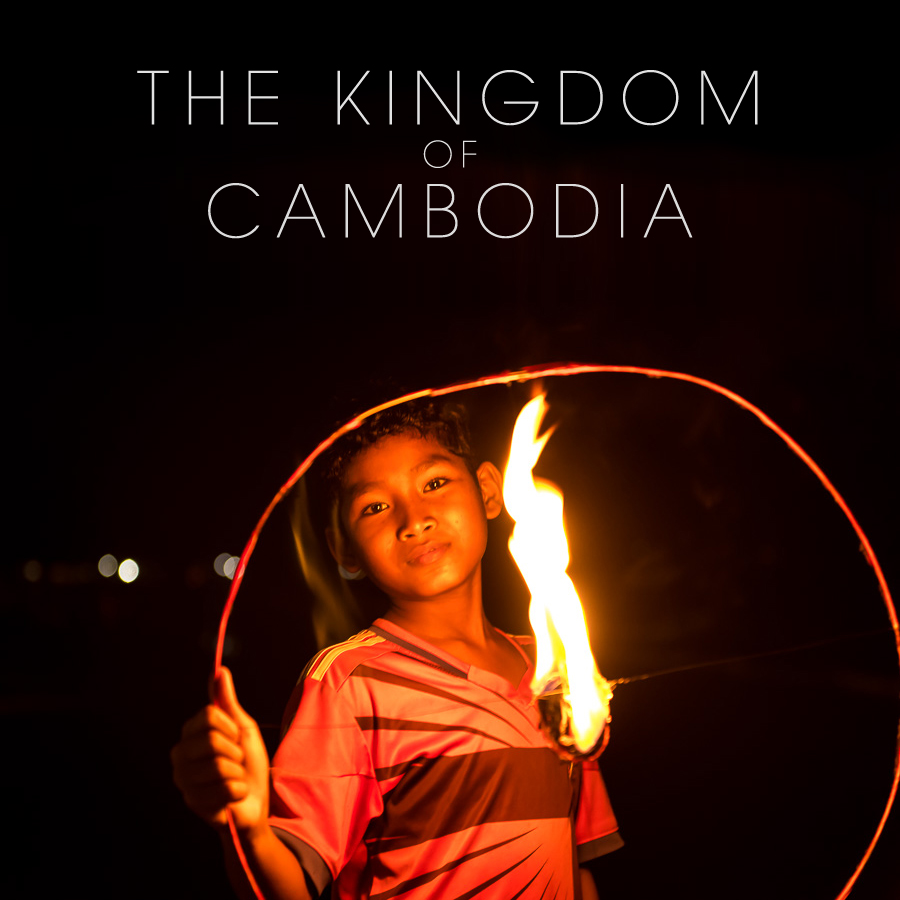 102117-CAMBODIA_COVER-2.jpg