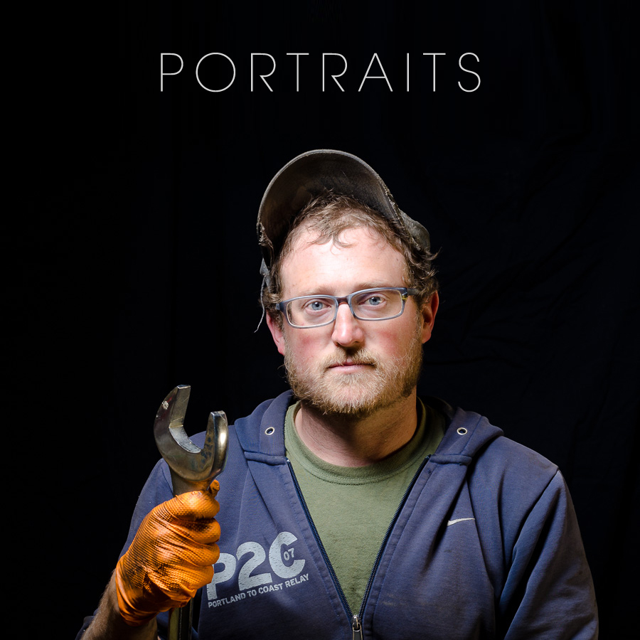 102117-PORTRAITS_COVER.jpg