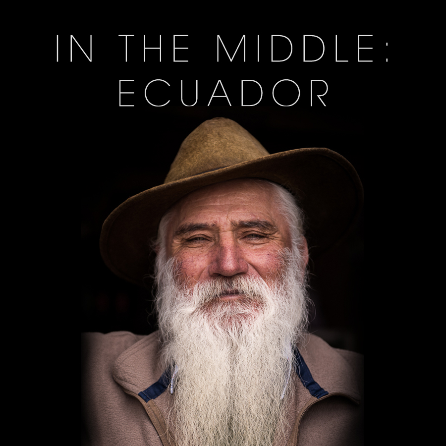 122817-ECUADOR_COVER.jpg