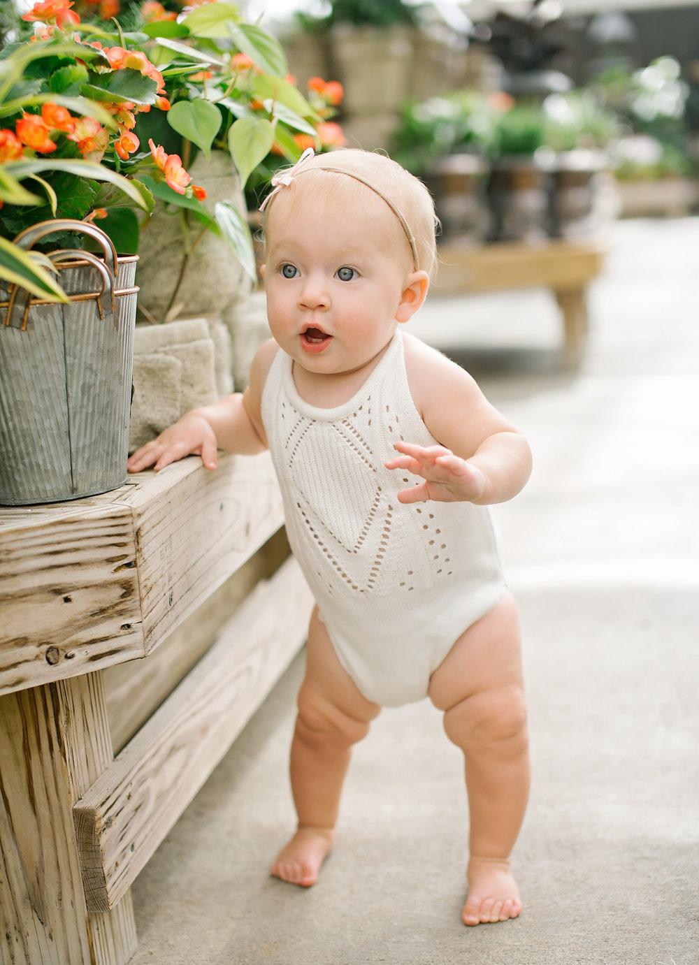 hello baby montgomery alabama021.jpg