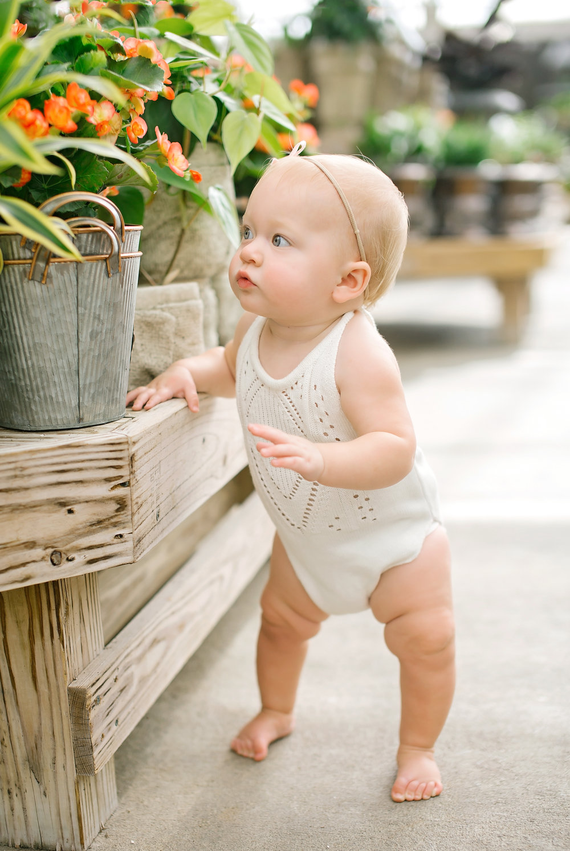 hello baby montgomery alabama022.jpg