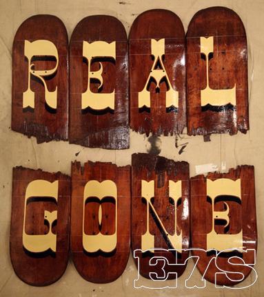 real-gone.jpg