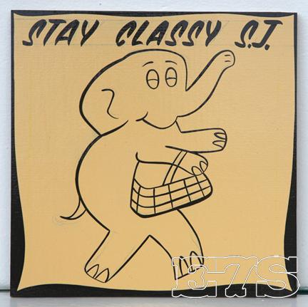 stay-classy-sj.jpg