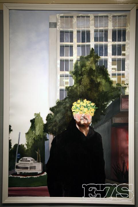 roan-mural-3.jpg