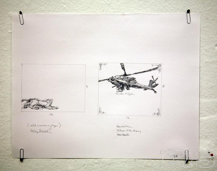 44-5.jpg