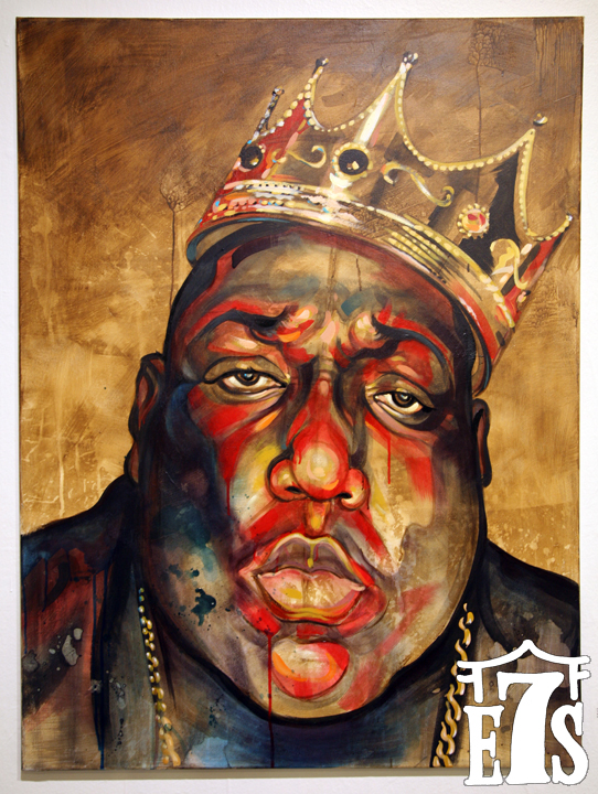 chris-gonzales-biggie.jpg