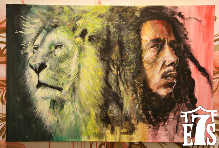 jordan-gabriel-bob-and-lion.jpg
