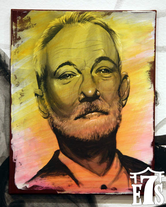 josh-hartley-bill-murray.jpg