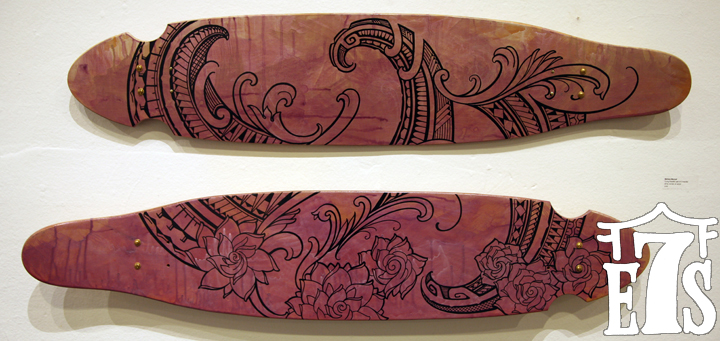 melissa-manuel-long-boards.jpg