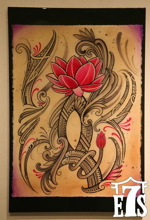 melissa-manuel-lotus-tribal.jpg