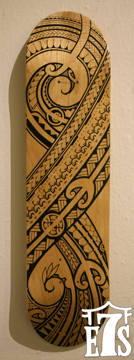 pierre-tribal-skateboard.jpg