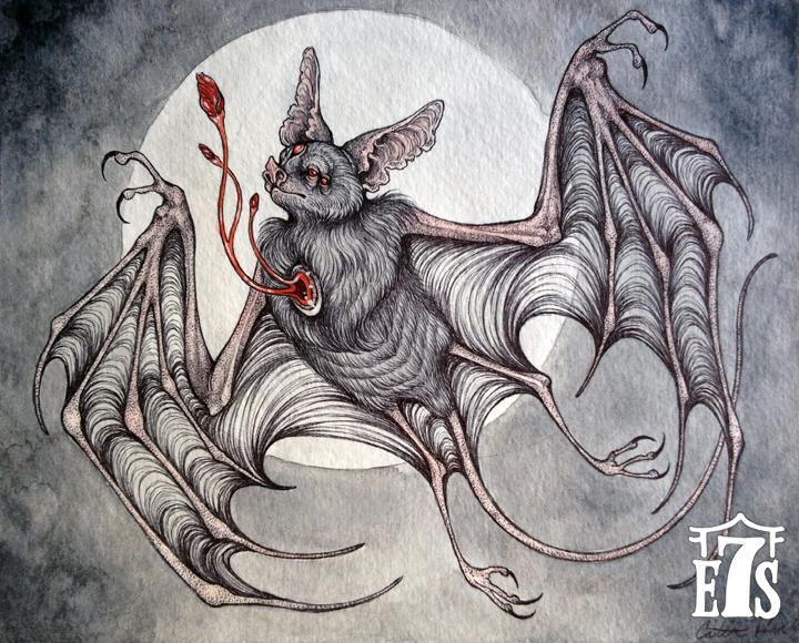 caitlin-bat_nocturne.jpg