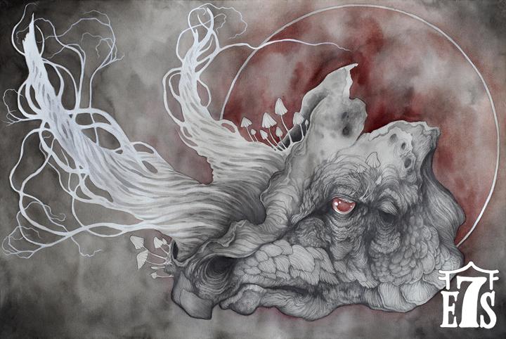 caitlin-a_heavy_heart_rhino_2015_lowres.jpg