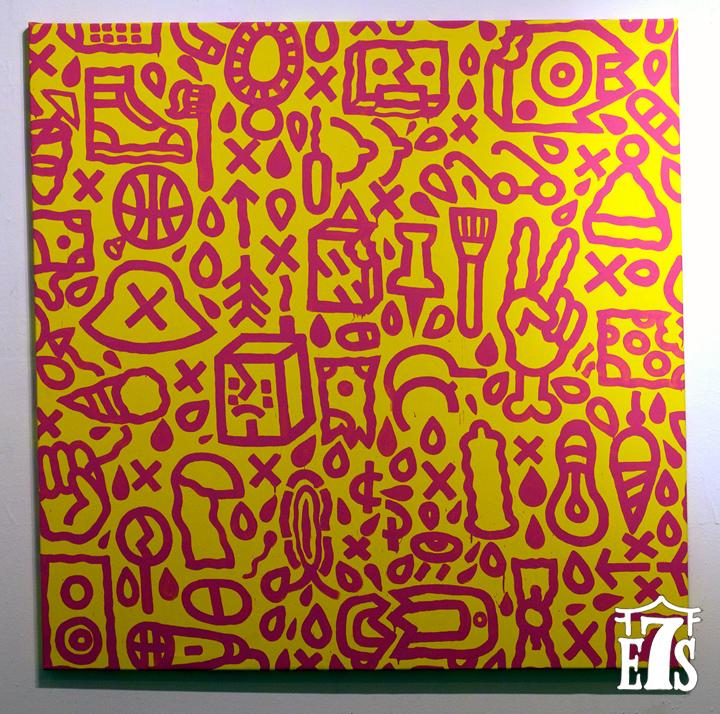 8-hip-hop-101_skc.jpg