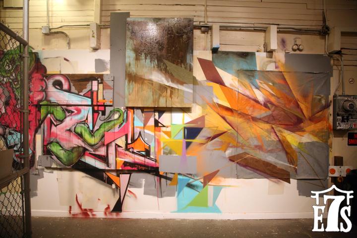 walls4.jpg