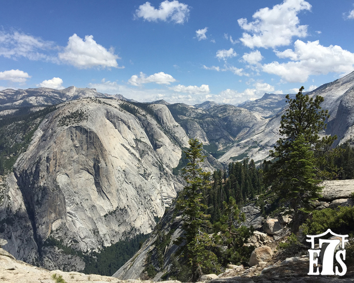 vu07_Yosemite.jpg