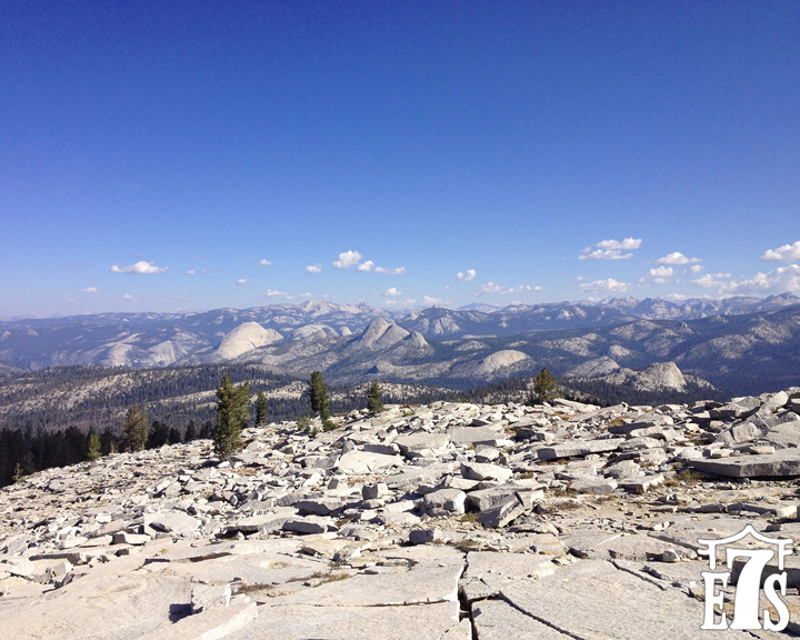vu08_Yosemite.jpg