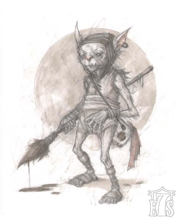 Goblin 1 copy.jpg