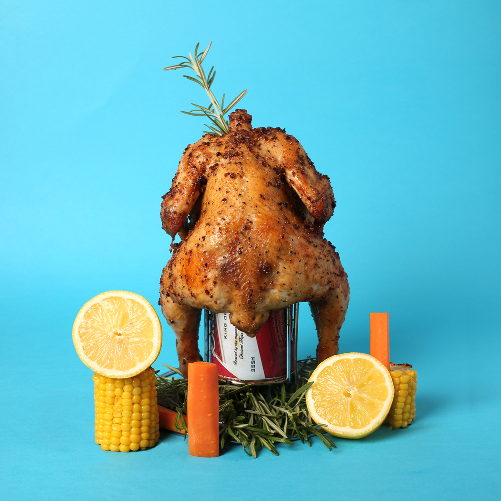 BEERCANCHICKEN.jpg