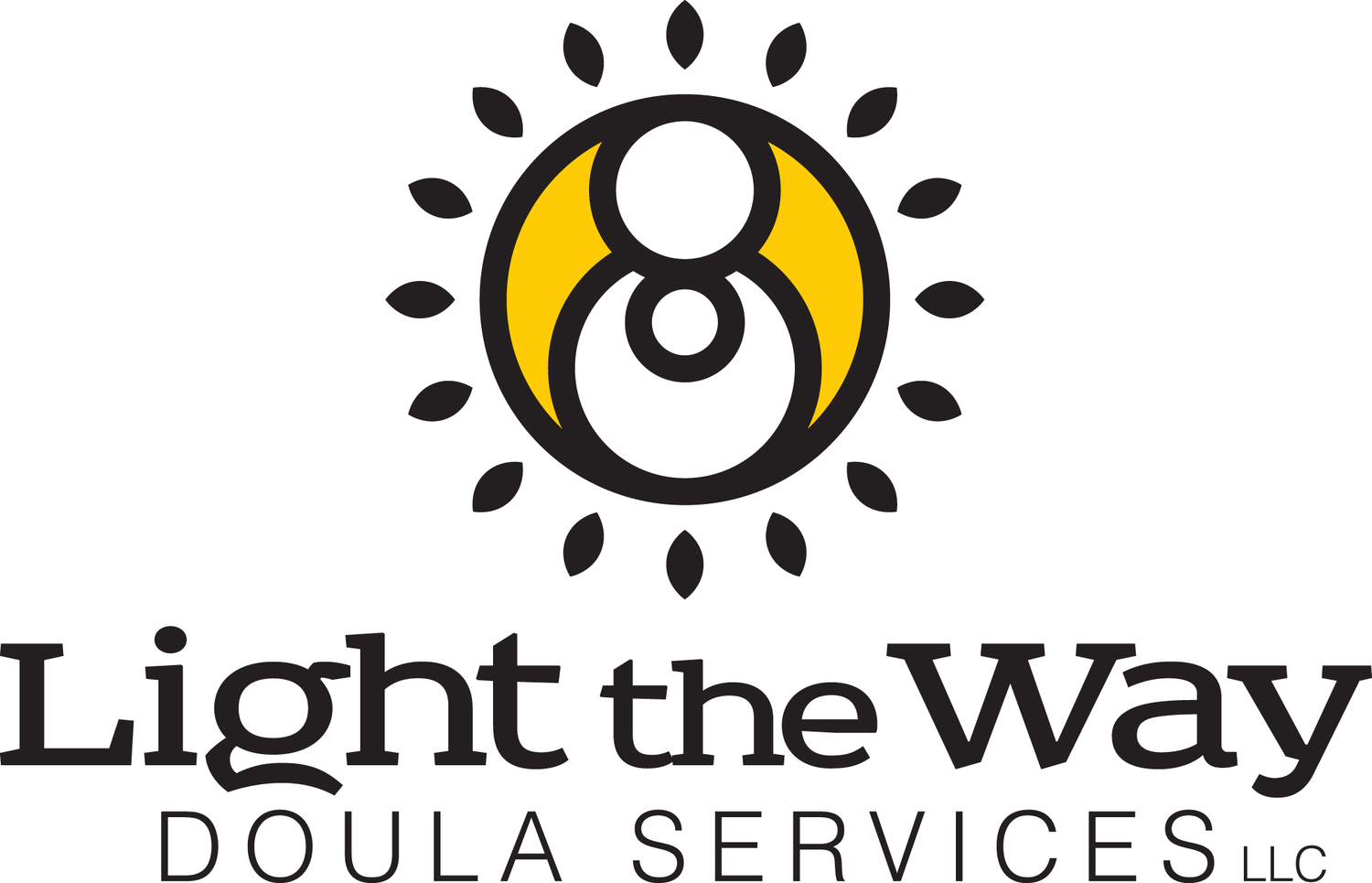 Light the Way Doula Services