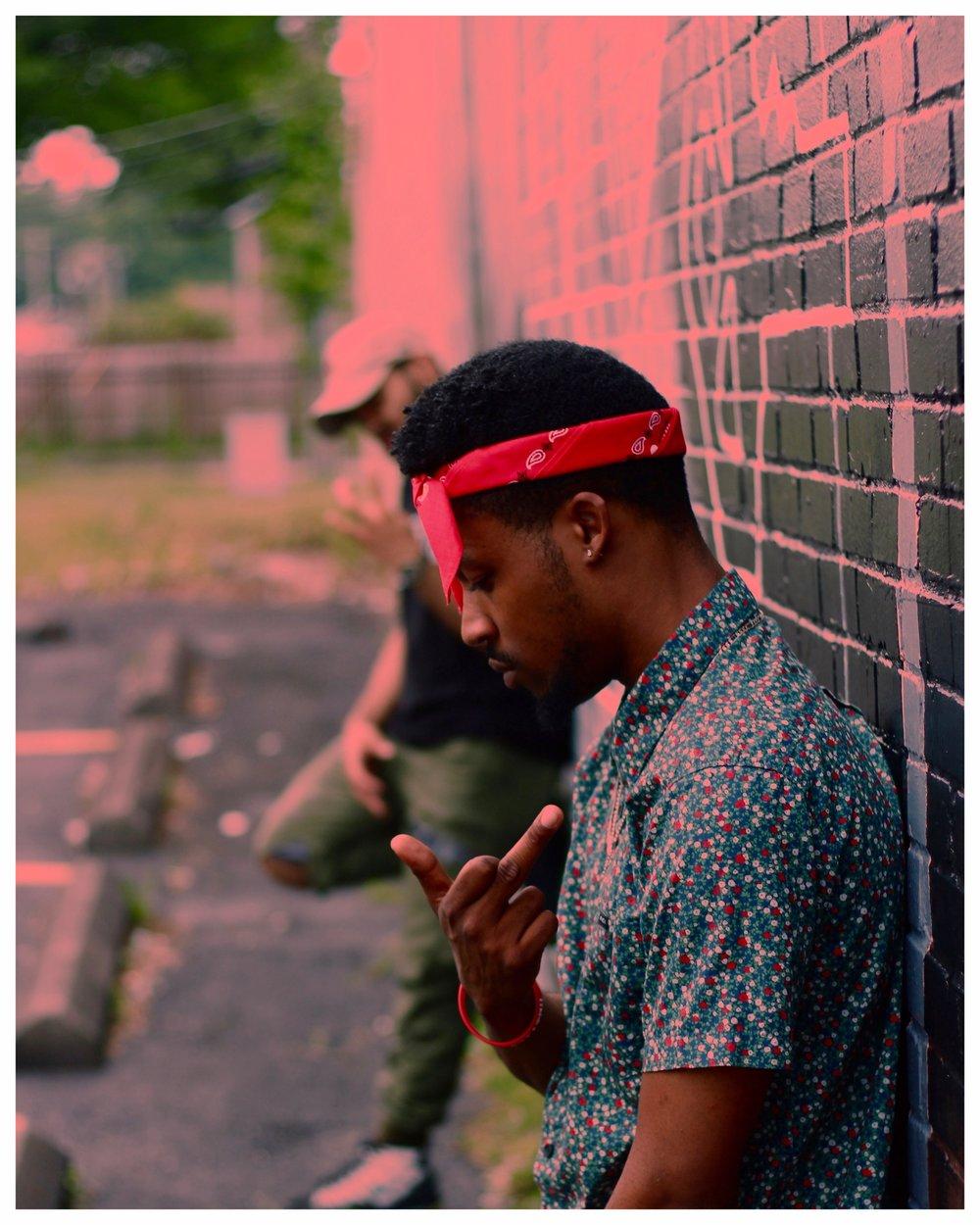 Dwayne+Levi+Profile+Shot.jpeg
