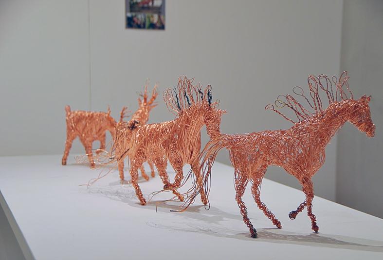 4 Horse -invasive (1).jpg