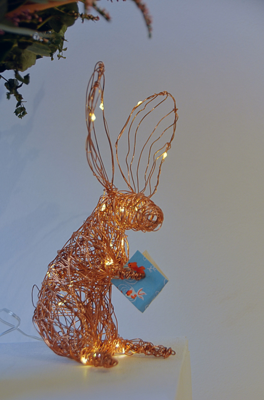 13 Bunny.jpg