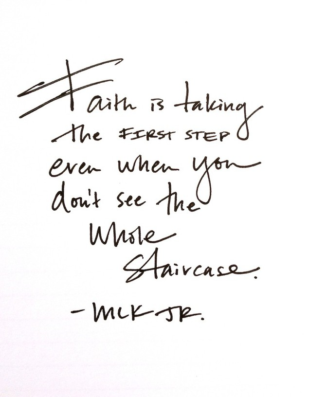 faith-e1423024127480.jpg