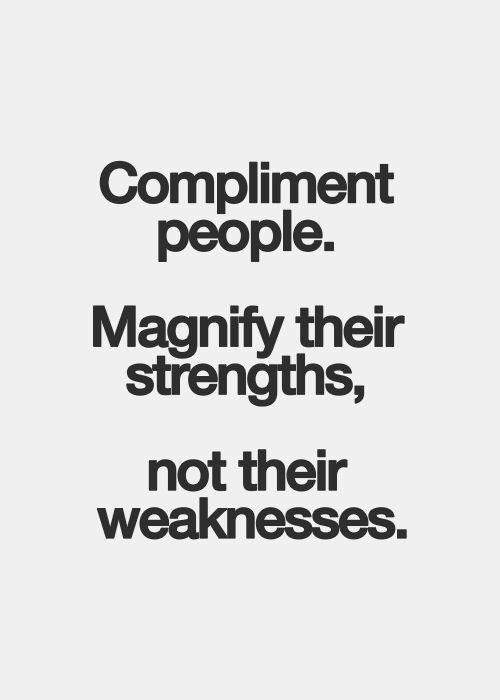 compliment-people.jpg