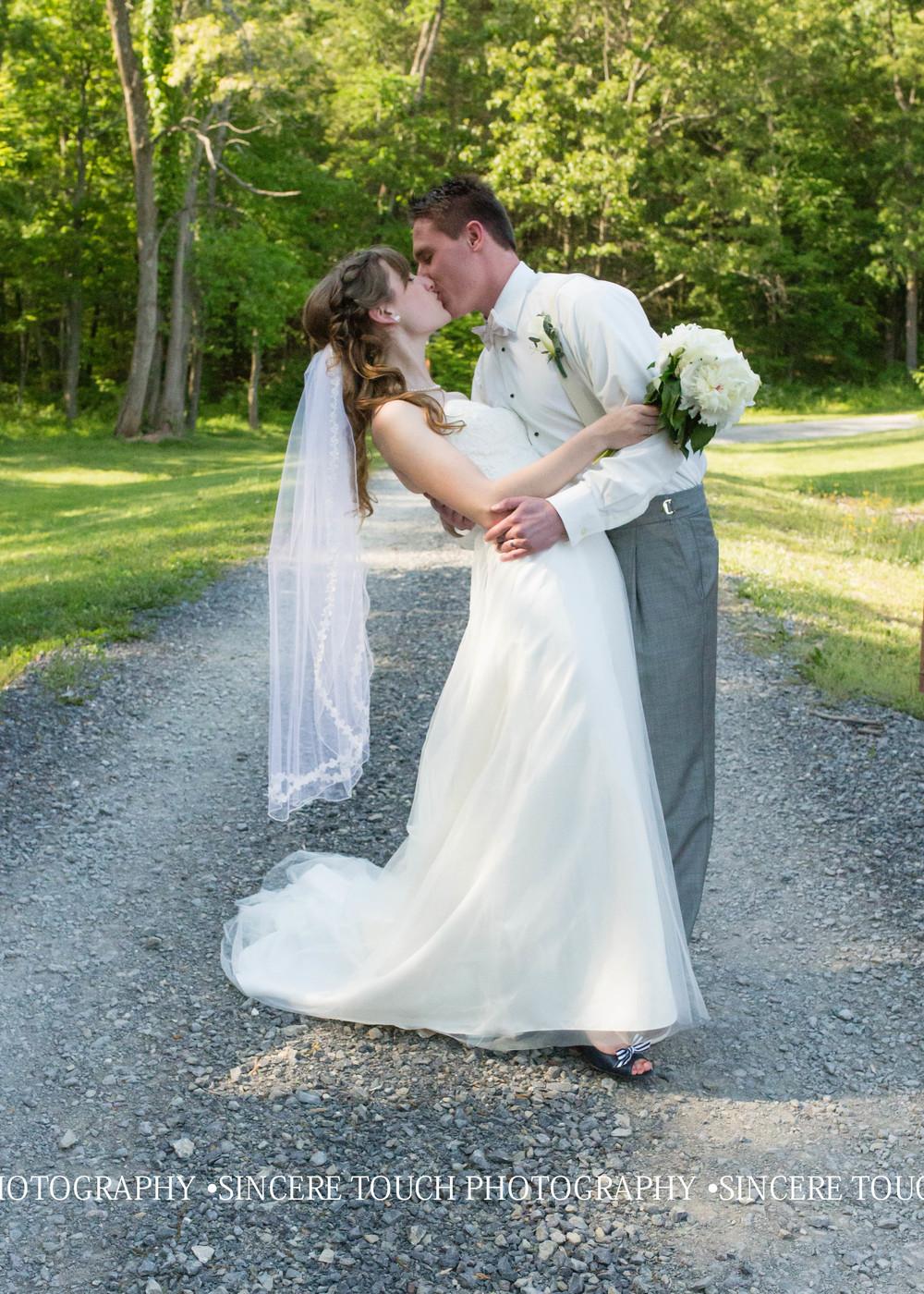 mifflintown-wedding-photography.jpg