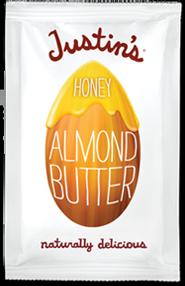 honeyalmond.png