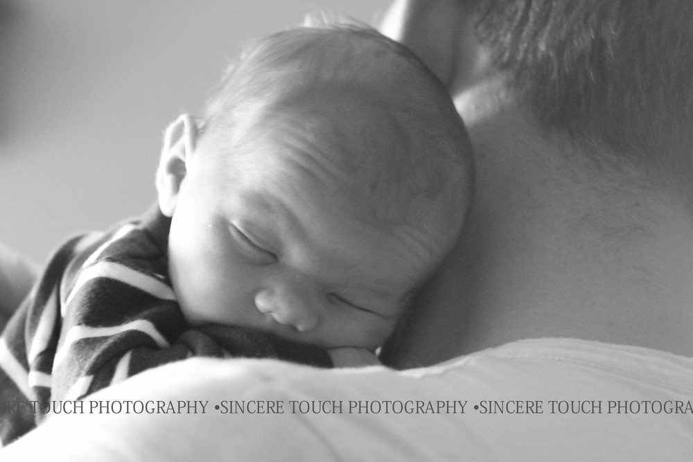 state-college-newborn-photographer.jpg