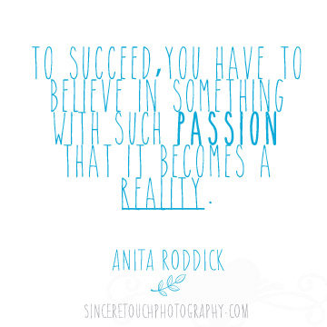 Roddick quote