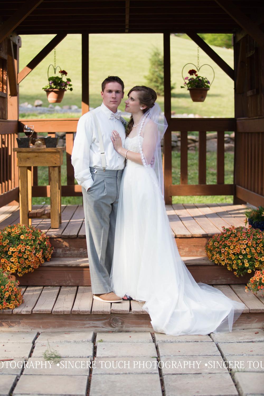 mifflintown-pa-wedding.jpg