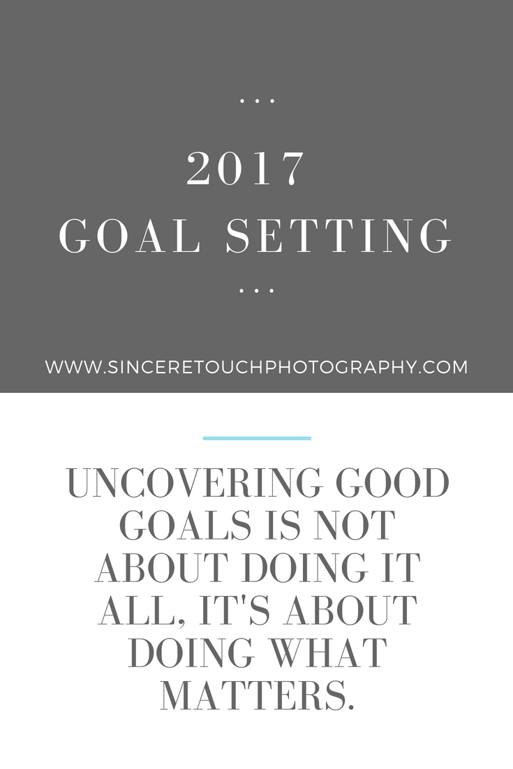 STP-uncovering-Good-Goals- lara casey quote .png