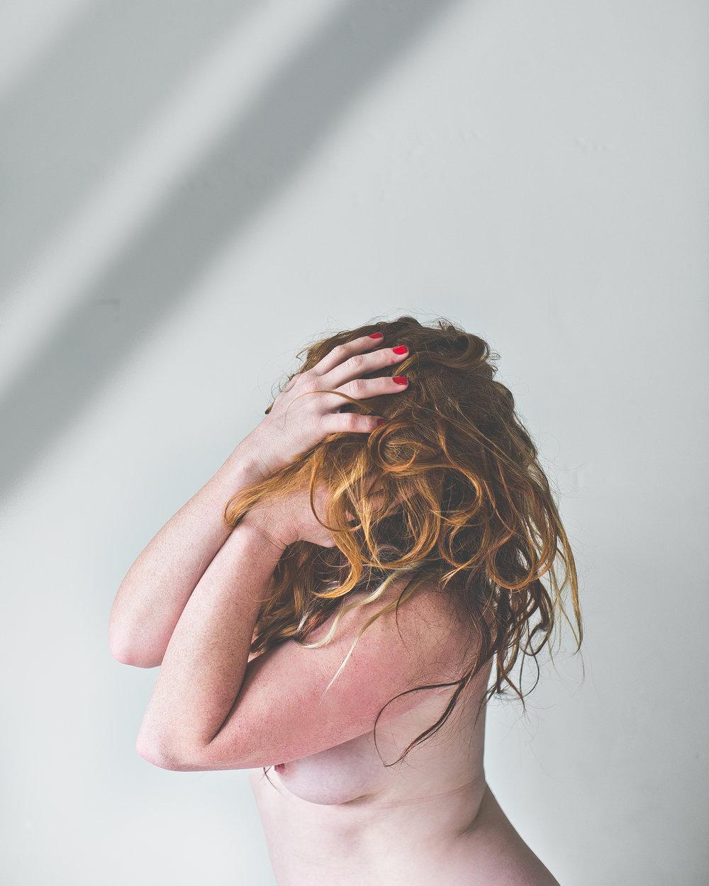 Faceless-7.jpg