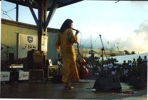 Capetown Jazz Festival, South Africa.jpg