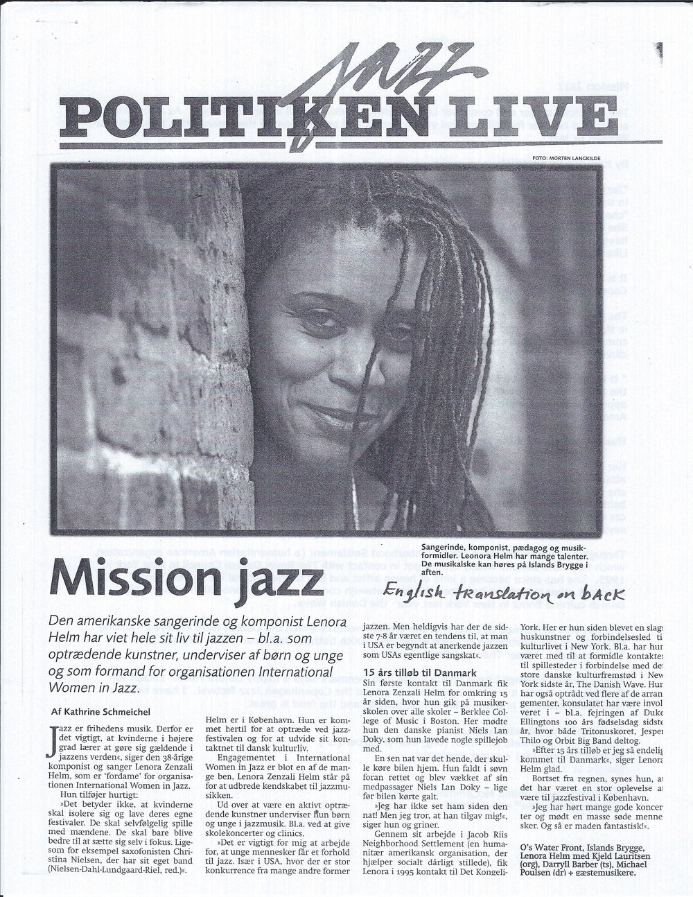 Politiken Live article jpeg copy.jpg